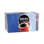 Nescafé Orig Decaf Stks Pk200 12349814