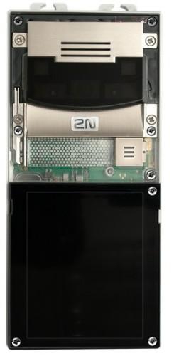 2N Telecommunications 9155101C intercom system accessory