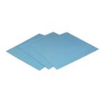 ARCTIC Thermal Pad 145 x 145 mm (0.5 mm) - High Performance Thermal Pad