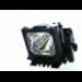 V7 Projector Lamp for selected projectors by ASK, 3M, TOSHIBA, HITACHI, HUSTEM, VIEWSONIC, BOXLIGHT, DUKANE, PROXIMA, INFOCUS, LIESEGANG