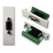 Vision TC2 VGAF wire connector
