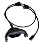Zebra CBL-TC5X-USBHD-01 head-mounted display accessory