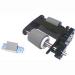 HP C9937-68001 Roller
