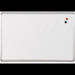 MooreCo E2H2PD whiteboard