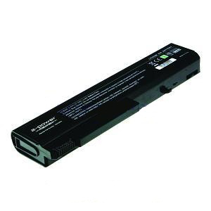 HP 631243-001 rechargeable battery