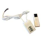 Sahara 1340432 projector accessory