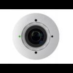 Mobotix MX-SM-D65-PW-6MP-F1.8 camera kit