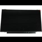 Lenovo 14.0INX,FHD,IPS,N/touch,AG