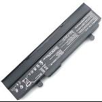 ASUS 4400 mAh, 10.8 V 4400mAh 10.8V