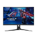 "ASUS ROG Strix XG32VC computer monitor 80 cm (31.5"") 2560 x 1440 pixels Quad HD LED Black"