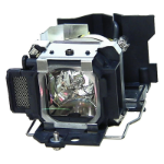 Sony Generic Complete Lamp for SONY VPL FH31 projector. Includes 1 year warranty.