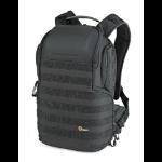 Lowepro ProTactic BP 350 AW II Backpack Black