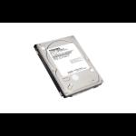 Toshiba MQ03ABB300 HDD 3000GB Serial ATA III internal hard drive