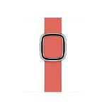Apple MY622ZM/A smartwatch accessory Band Pink Leder