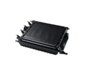 Samsung JC96-06514A Transfer-unit
