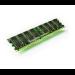 Kingston Technology System Specific Memory 8GB Kit
