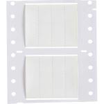 Brady PermaSleeve Heatex White Polyolefin 10000 pc(s)