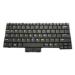 HP 451748-041 QWERTZ German Black keyboard