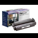 PrintMaster Black Toner Cartridge for HP LaserJet 1300 - HC