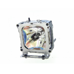 Liesegang Generic Complete Lamp for LIESEGANG DDV 1111ultra projector. Includes 1 year warranty.
