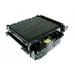 HP RG5-6484 printer belt