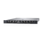 DELL PowerEdge R640 server 2.1 GHz Intel® Xeon® Rack (1U) 750 W