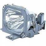 Hitachi Replacement Lamp DT00205 projector lamp