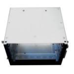 Hewlett Packard Enterprise 2nd Optical Drive Cage Other