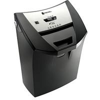Rexel Easyfeed CC175 Cross Cut Shredder paper shredder