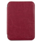 """Tolino 2400002624958 6"""" Folio Red e-book reader case"""