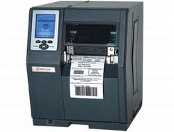 Datamax O'Neil H-6210 TT 6IN 203DPI 10IPS