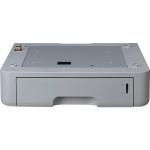 Samsung EX-Demo:Samsung 250sht Cassette for ML285x