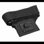 Datamax O'Neil 750092-000 peripheral device case Mobile printer Black