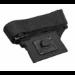 Datamax O'Neil 750092-000 funda para dispositivo periférico Impresora portátil Negro