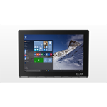 "Lenovo Yoga Book 1.44GHz x5-Z8550 10.1"" 1920 x 1200pixels Touchscreen Black Hybrid (2-in-1)"