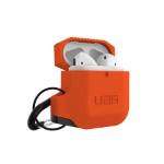Urban Armor Gear 10185E119732 auricular / audífono accesorio Protectora