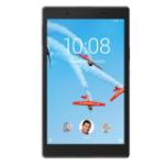 Lenovo Tab 4 8 Plus - 8-inch Full HD 4G LTE Tablet PC Qualcomm Snapdragon 625 MSM8953, 3GB RAM, 16GB Storag