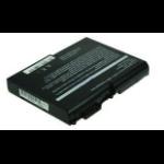 2-Power CBI1054A rechargeable battery