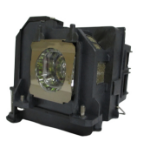 Diamond Lamps ELPLP80-DL projector lamp 245 W UHE