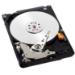 Western Digital Scorpio Blue 320GB 320GB Serial ATA III internal hard drive