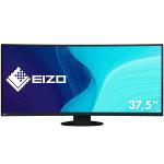 "EIZO FlexScan EV3895-BK LED display 95.2 cm (37.5"") 3840 x 1600 pixels UltraWide Quad HD+ Black"