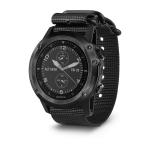 Garmin tactix Bravo Bluetooth Black sport watch