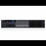 DELL PowerEdge R730 2.1GHz E5-2620V3 Rack (2U)