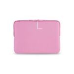 "Tucano BFC1516-PK 16.4"" Sleeve case Pink notebook case"
