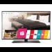 """LG 40LX761H 40"""" Full HD 300cd/m² Smart TV Black A+ 20W hospitality TV"""