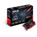 ASUS R7250-OC-2GD3 2GB Radeon R7 250 AMD