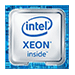Intel E3-1275V5 3.60GHz 8MB SmartCache