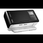 Kodak ScanMate i1150WN Scanner ADF scanner 600 x 600DPI A4 Black