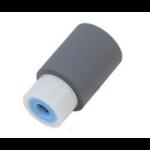 KYOCERA 2AR07220 Laser/LED printer Roller