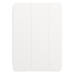 Apple MJMA3ZM/A tablet case 27,9 cm (11 Zoll) Folio Weiß